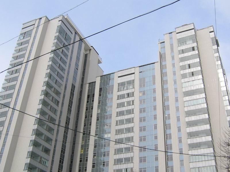 http://shmitovsky16.narod.ru/simg_0117.jpg